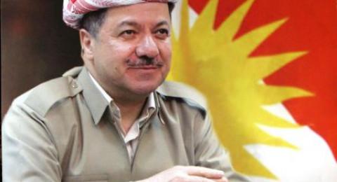 إيران، تركيا والعراق في موقف واحد ضد برزاني: خائن وتاجر للصهاينة