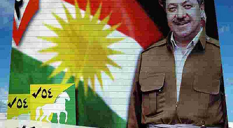 أكراد العراق يصوتون اليوم في استفتاء تاريخي على الاستقلال