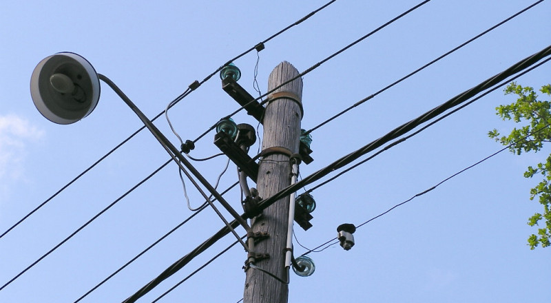 هل سترتفع اسعار الكهرباء في إسرائيل؟