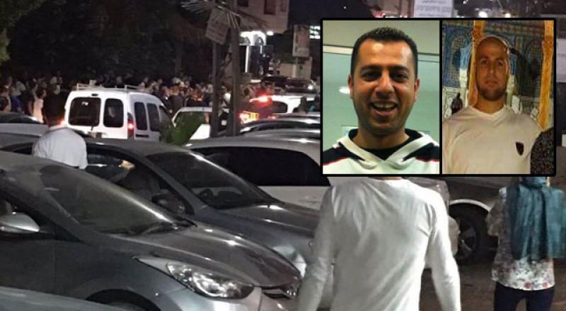 كفر قاسم: تجديد امر حظر النشر بشبهات جريمة قتل فادي صرصور ومحمد عامر