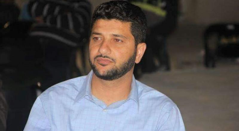 ابراهيم حجازي لبكرا: استقالتي رهن اشارة لجنة الوفاق