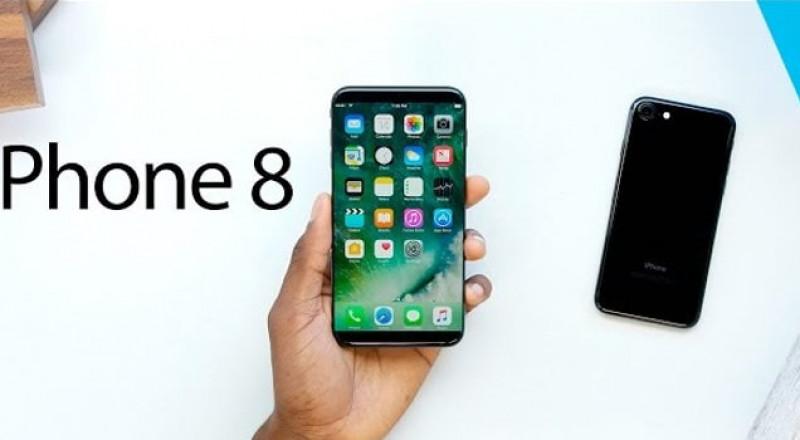 أبل تعترف بمشكلة حقيقية في آيفون 8