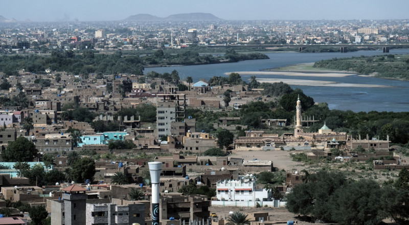 بعد 18 عاما.. السودان تعود إلى التوقيت الدولي