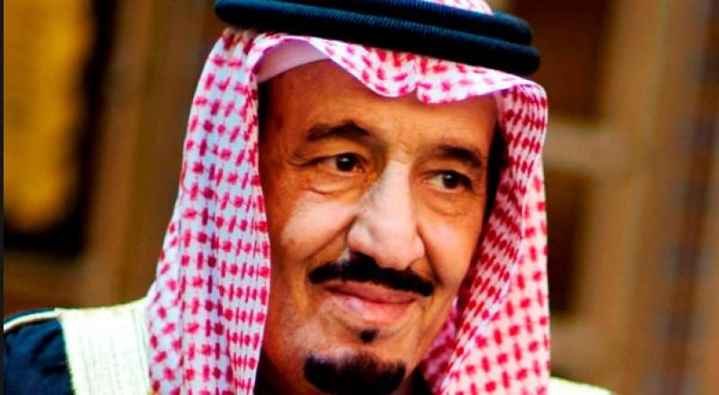 أخيرًا .. بقرار ملكي: السعودية تسمح للمرأة بقيادة السيارة