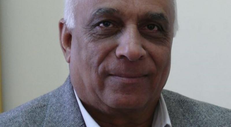 آفاق المصالحة الفلسطينية بعد حل اللجنة الإدارية