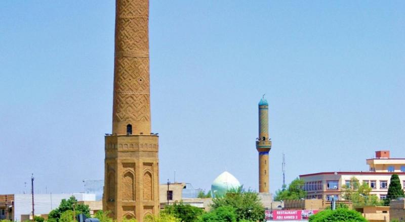 إيران: إسرائيل تقف وراء استفتاء كردستان العراق