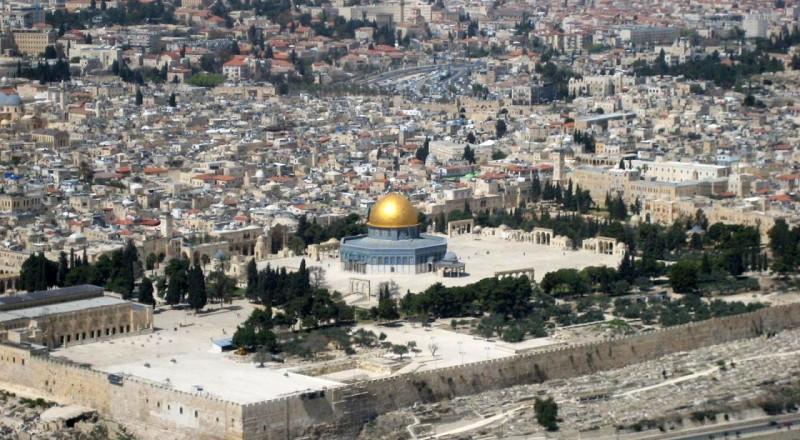 الاستخبارات الإسرائيلية تخشى تدهور الأوضاع في عام 2018