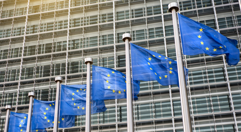 الاتحاد الأوروبي يغرم