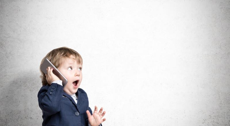 اسباب تاخر الكلام عند الاطفال في عمر سنتين