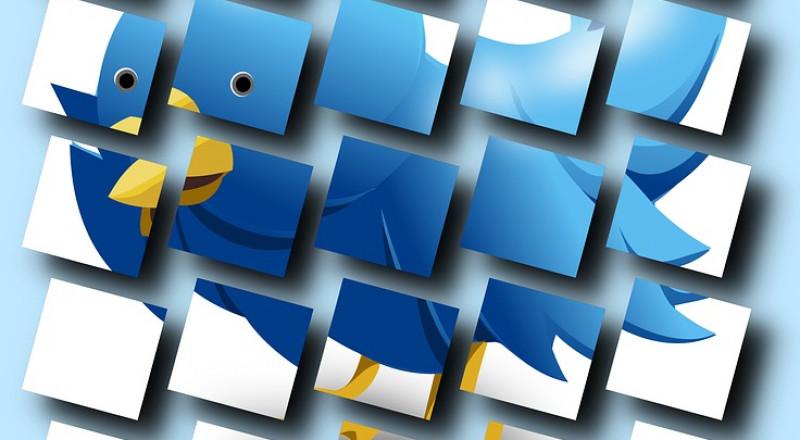 زيادة حروف التغريدات يثير حملة ساخرة من تويتر
