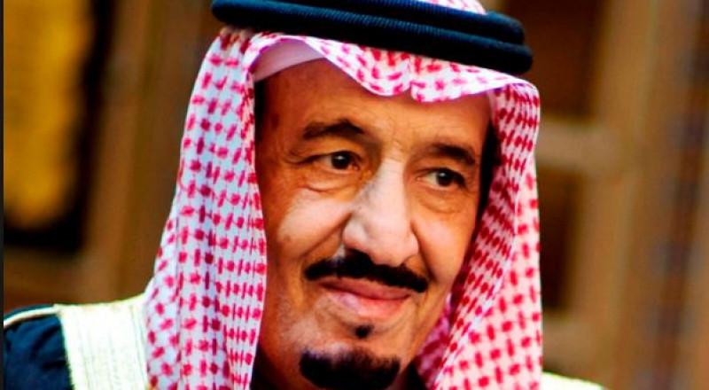 السعودية تعين سيدة متحدثة باسم سفارتها بواشنطن