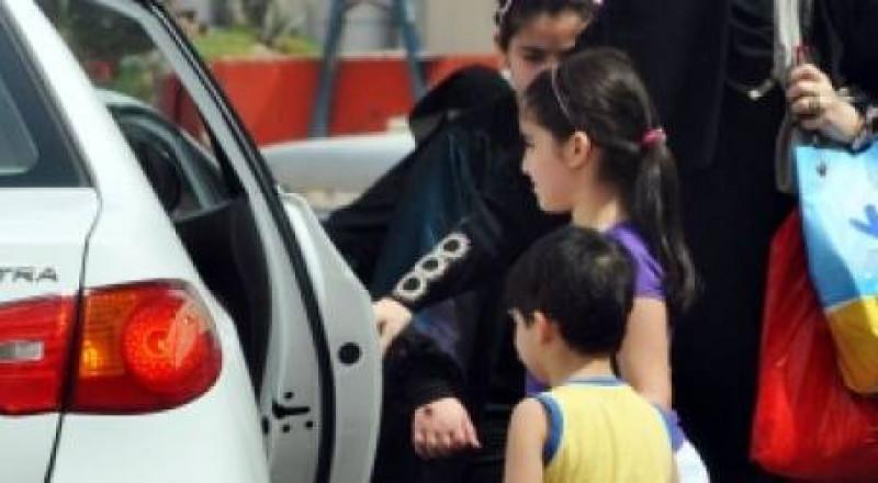من الرابح والخاسر من قيادة المرأة للسيارات في السعودية؟؟