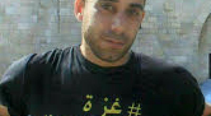 القدس: الحكم بالسجن 21 عاما على الأسير خالد الباسطي منفذ عملية رعنانا