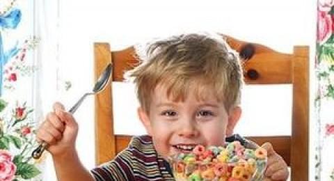 6 نصائح لإختيار حبوب الفطور الصحية لأطفالنا