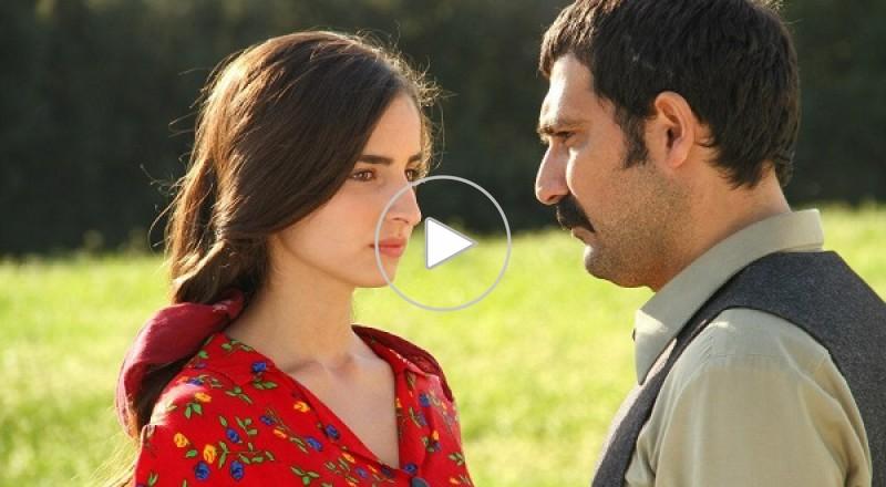 تتار رمضان مدبلج - الحلقة 32