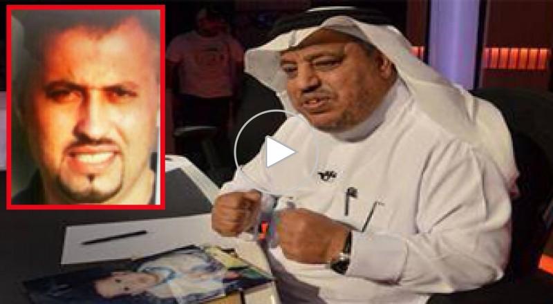 اسرائيلي يتصل بوالده السعودي بعد 28 عاماً على فراقهما