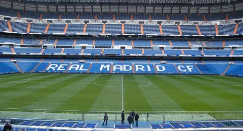 ريال مدريد على أعتاب إتمام أول صفقاته الشتوية