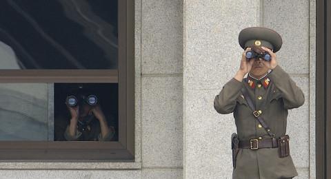 كوريا الشمالية تعتبر العقوبات الجديدة