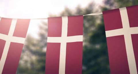 وقف الدنمارك لمساعدات منظمات فلسطينية يدعم الإرهاب الإسرائيلي