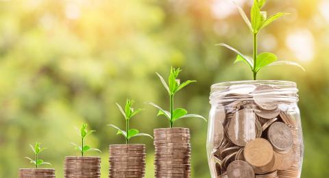 هل يشتري المال السعادة؟ .. العلم يجيب