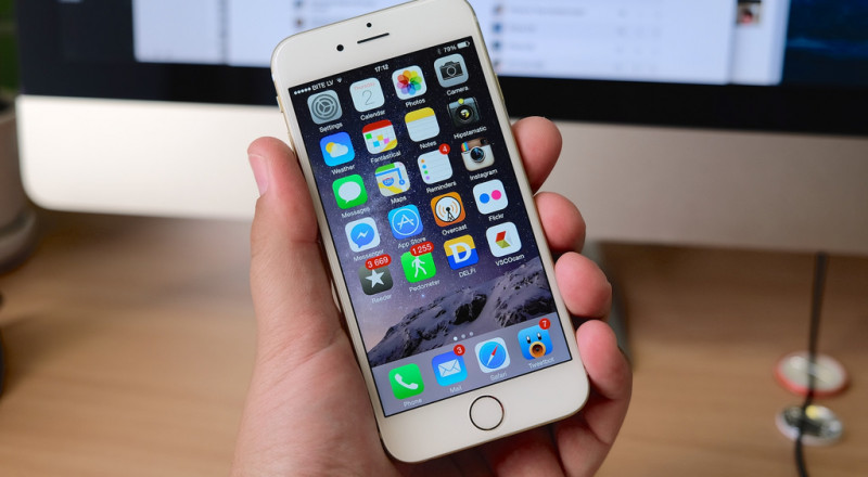 اء على السعر.. أفضل 5 هواتف ذكية يمكنك شراؤها