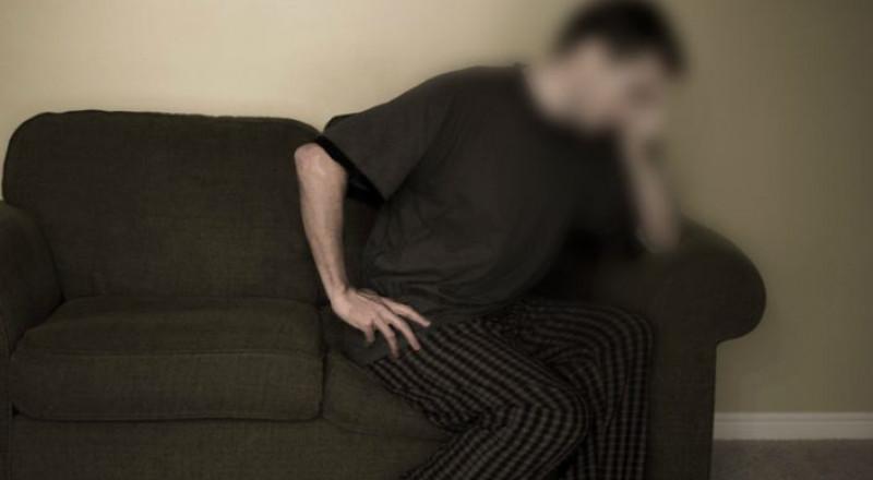 الناصرة: لائحة اتهام ضد شابة اعتدت على طفلتها وزوجها