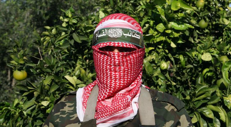 القسام: على إسرائيل فك أسراها بشجاعة بدلاً من الاستقواء على النساء