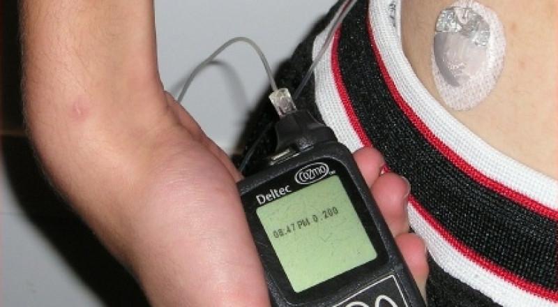 11 علاجاً طبيعياً يخفض ضغط الدم بشكل فوري