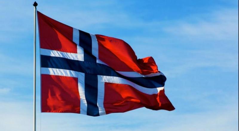 النرويج تعلن وقف تمويل منظمات تقاطع اسرائيل