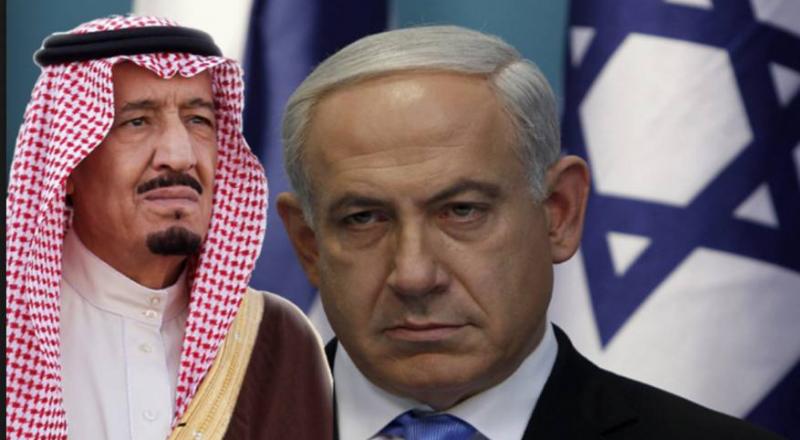 خبير إسرائيلي يحدد 10 شروط لأي اتفاق سلام محتمل مع السعودية