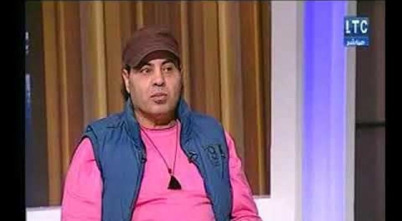 اغتيال الحريري والاسد واردوغان… توقعات صادمة لعام 2018