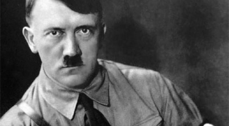 سر مثير تكشفه الـ CIA عن هتلر