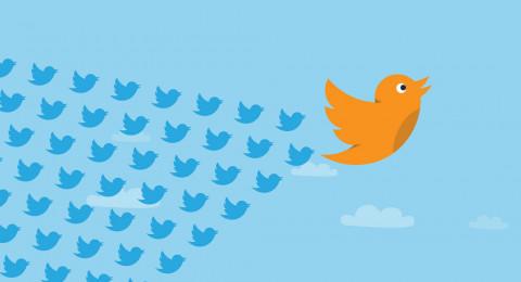 تويتر يضيف خاصية تسمح بحفظ التغريدات لمطالعتها في وقت لاحق