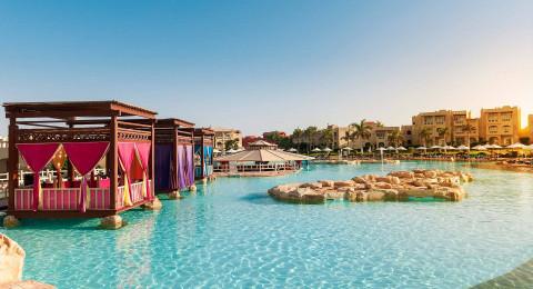 وزارة السياحة المصرية: لم نبدأ الترويج لعودة السياحة الروسية حتى الآن