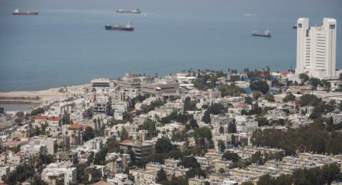 حيفا: 100 مليون شيكل لإنشاء مسارات للدراجات