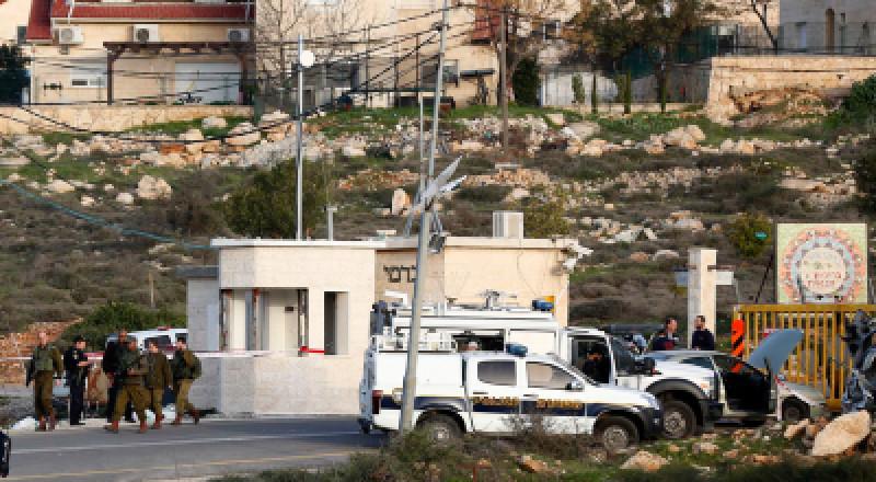 عائلة إسرائيلية تطلب 400 مليون شيكل تعويضًا عن قتلاها