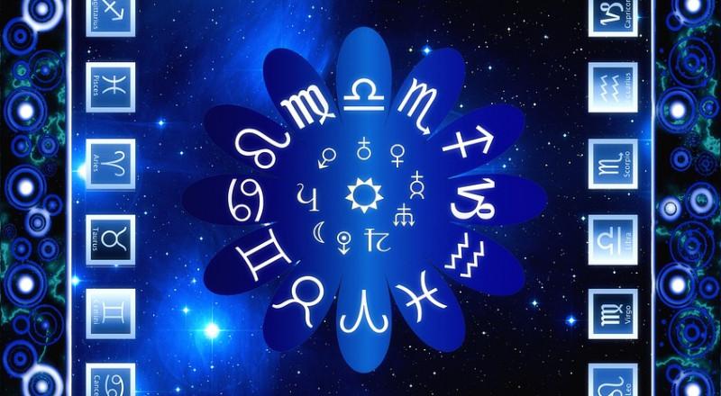 برجك .. مع الفلكية ربى عواد