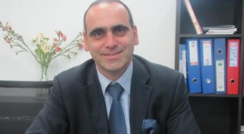 وديع أبو نصار لبكرا: ان لم يتم الغاء اقتراح قانون الضرائب، سنُصعد الاحتجاج!