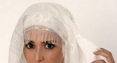 حنان ترك: نادمة على «قبلة» هاني سلامة