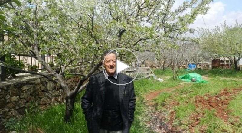 طه من دير الاسد:لقد جاوز الظالمون المدى