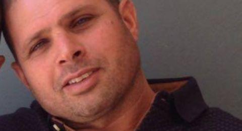 طمرة: مصرع العامل باسم فتحي شاهين بصعقة كهربائية في عمله