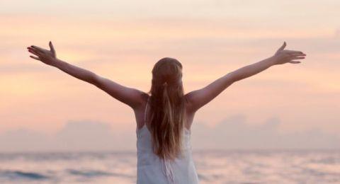 العلم يكشف سرا جديدا عن السعادة.. ما الجديد؟