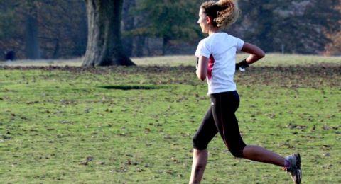 الرياضة مفيدة حتى لو كانت متقطعة