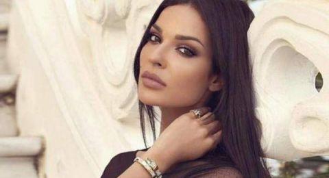 نادين نسيب نجيم تتخلى عن شعرها الطويل.. شاهدوا اللوك الجريء