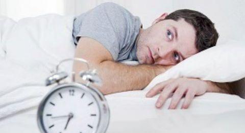 الخطايا السبعة التي ترتكبها يوميا قبل أن تنام