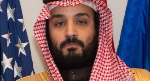 محمد بن سلمان: سنحارب إيران في هذا الموعد