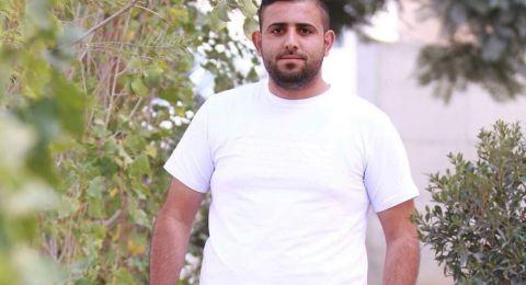 جامعة النجاح تمنع طالبا من الدخول بسبب منشور فيسبوكي