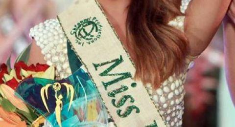 فضيحة جنسية تهدد مسابقة ملكات الجمال