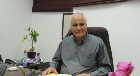 مجلس إقليمي دروم هشارون يُقدم التماسا للعليا ضد وزارة الداخلية ومجلس جلجولية بقضية الأراضي