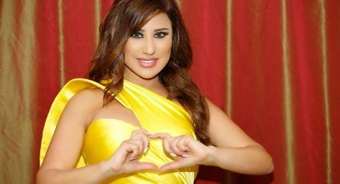 نجوى كرم تعود للغناء في مصر بعد غياب 8 سنوات
